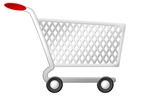Компьютерный супермаркет Никс - иконка «продажа» в Курахе